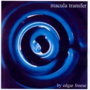 Edgar Froese, 'Macula Transfer'