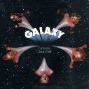 Galaxy, 'Nature's Clear Well' German reissue
