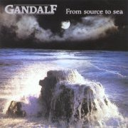 Gandalf, 'From Source to Sea'