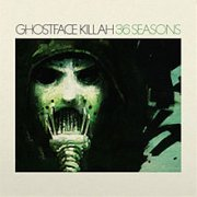 Ghostface Killah, '36 Seasons'