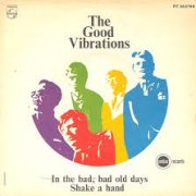 Good Vibrations, 'In the Bad, Bad Old Days'