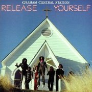 Graham Central Station, 'Release Yourself'