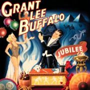 Grant Lee Buffalo, 'Jubilee'