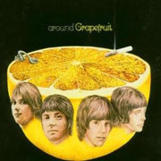 Grapefruit, 'Around Grapefruit'
