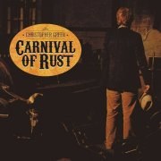 Christopher Green, 'Carnival of Rust'
