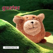 Guster, 'Parachute'