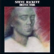 Steve Hackett, 'Defector'