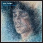 Steve Hackett, 'Spectral Mornings'