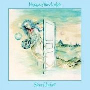 Steve Hackett, 'Voyage of the Acolyte'
