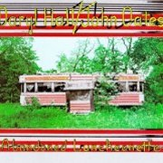 Daryl Hall & John Oates, 'Abandoned Luncheonette'
