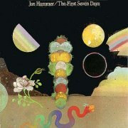Jan Hammer, 'The First Seven Days'
