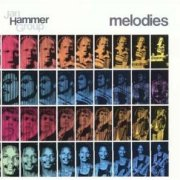 Jan Hammer, 'Melodies'
