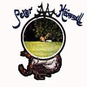 Peter Hammill, 'Chameleon in the Shadow of the Night'