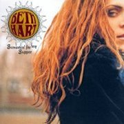 Beth Hart, 'Screamin' for My Supper'