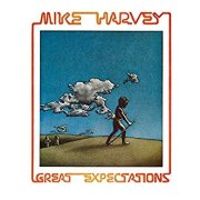 Mike Harvey, 'Great Expectations'