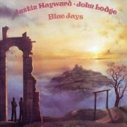Justin Hayward & John Lodge, 'Blue Jays'