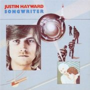 Justin Hayward, 'Songwriter'