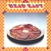 Head East, 'Flat as a Pancake' A&M reissue