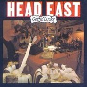 Head East, 'Gettin' Lucky'