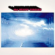 Heavy Circles, 'The Heavy Circles'