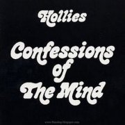 The Hollies, 'Confessions of the Mind'