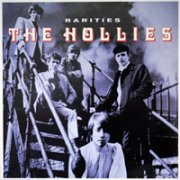 The Hollies, 'Rarities'