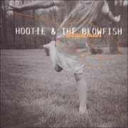 Hootie & the Blowfish, 'Musical Chairs'
