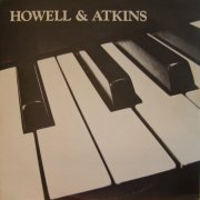 Howell & Atkins, 'Howell & Atkins'