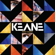 Keane, 'Perfect Symmetry'