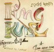 Rodd Keith, 'Ecstacy to Frenzy'