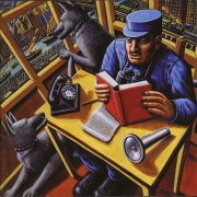 Planet Mellotron Album Reviews: King Crimson