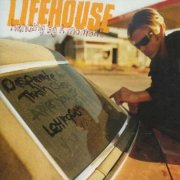 Lifehouse, 'Hanging By a Moment'