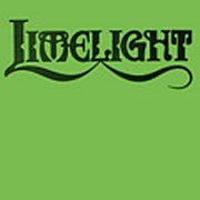 Limelight reissue
