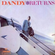 Dandy Livingstone, 'Dandy Returns'