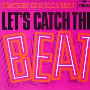 Dandy Livingstone, 'Let's Catch the Beat'