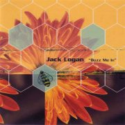 Jack Logan, 'Buzz Me in'