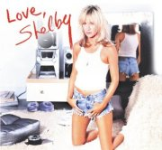 Shelby Lynne, 'Love, Shelby'