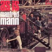 Manfred Mann, 'As is'