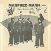 Manfred Mann, 'My Name is Jack'