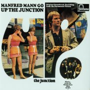 Manfred Mann, 'Up the Junction'