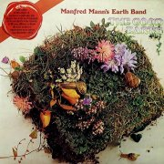Manfred Mann's Earth Band, 'The Good Earth'