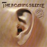Manfred Mann's Earth Band, 'The Roaring Silence'