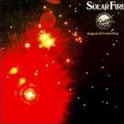Manfred Mann's Earth Band, 'Solar Fire'