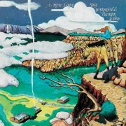 Marshall Tucker Band, 'A New Life'