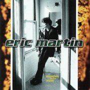 Eric Martin, 'Somewhere in the Middle'
