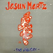 Jasun Martz, 'The Pillory'