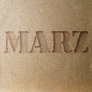 Marz, 'The Dream is Over'
