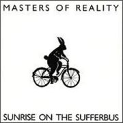 Masters of Reality, 'Sunrise on the Sufferbus'