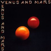 Wings, 'Venus & Mars'