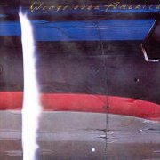 Paul McCartney & Wings, 'Wings Over America'